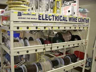 ElectricalWire